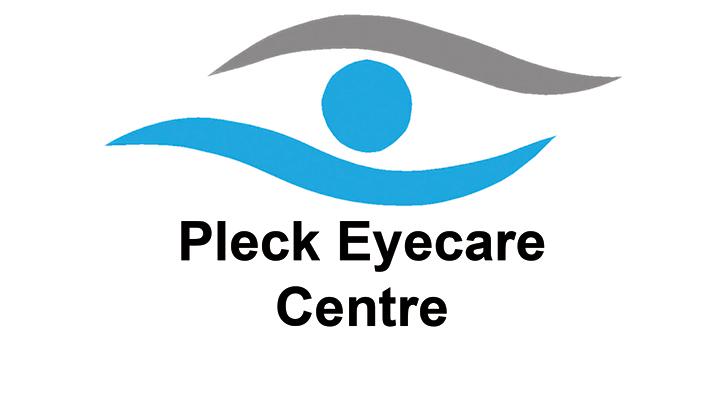 Pleck Eyecare Centre