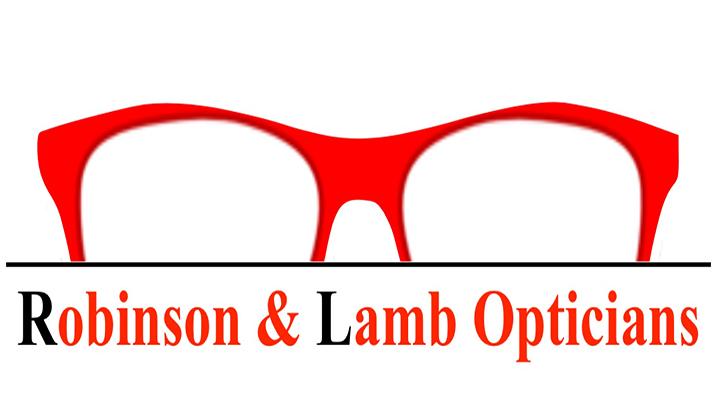 Robinson  Lamb