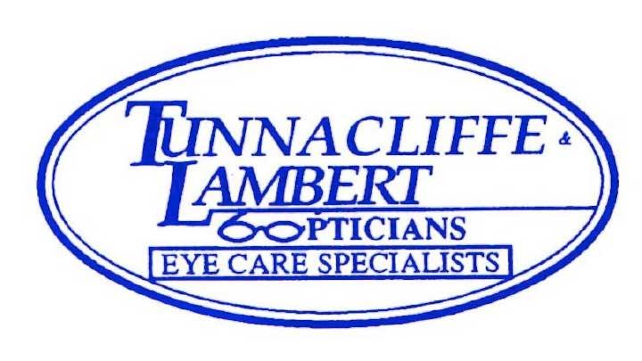 Tunnacliffe Lambert Opticians