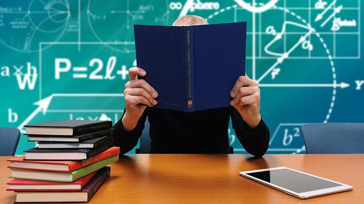 Studyingcontentlisting
